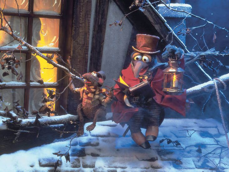 Best 25+ Muppets christmas carol songs ideas on Pinterest ...