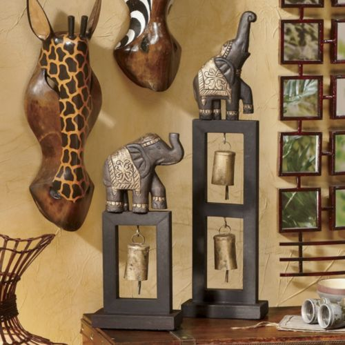 17 Best Ideas About African Room On Pinterest: 17 Best Images About Living Room Decorating Ideas On