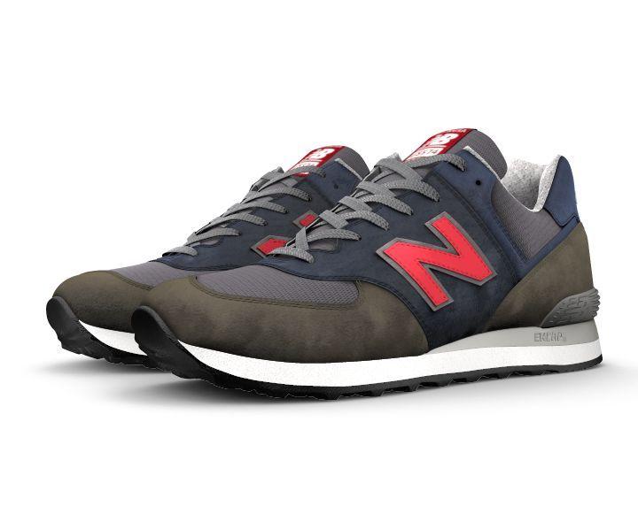new balance shoes 10\/11 news north platte