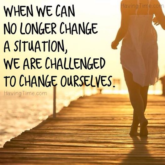 yoga quotes about change - photo #16
