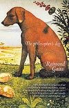 The Philosopher's Dog by Raimond Gaita. #rwpchat #furread
