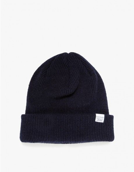 pro keds x norse projects beanie