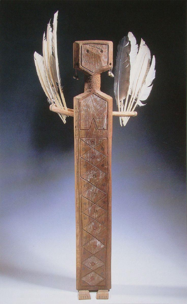 Geza Samu - Winged Angel, 1969-1970