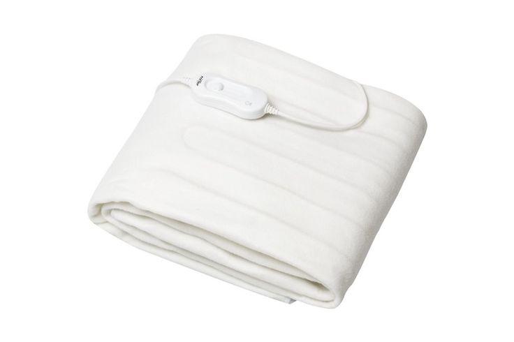 Micasa Tie-Down Single Size Electric Blanket   Harvey Norman New Zealand