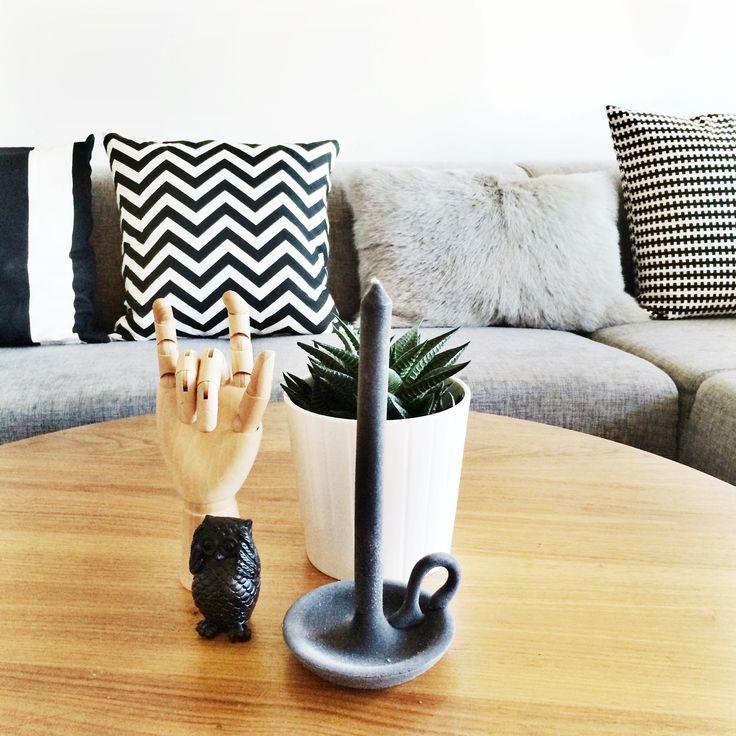 FoRs-HoMe➡️Livingroom details #livingroom