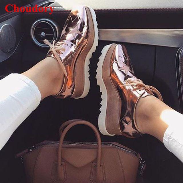 Best 25+ Women oxford shoes ideas on Pinterest