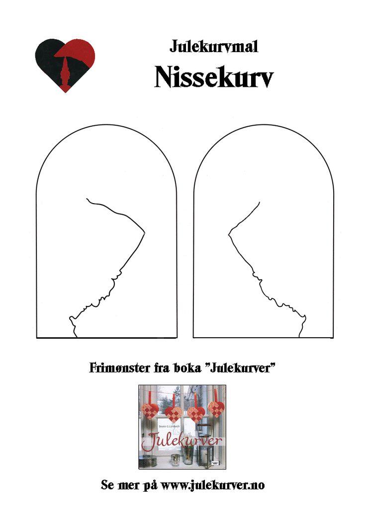 http://www.julekurver.no/julekurvmaler/maler/julekurvmal-nissekurv.gif