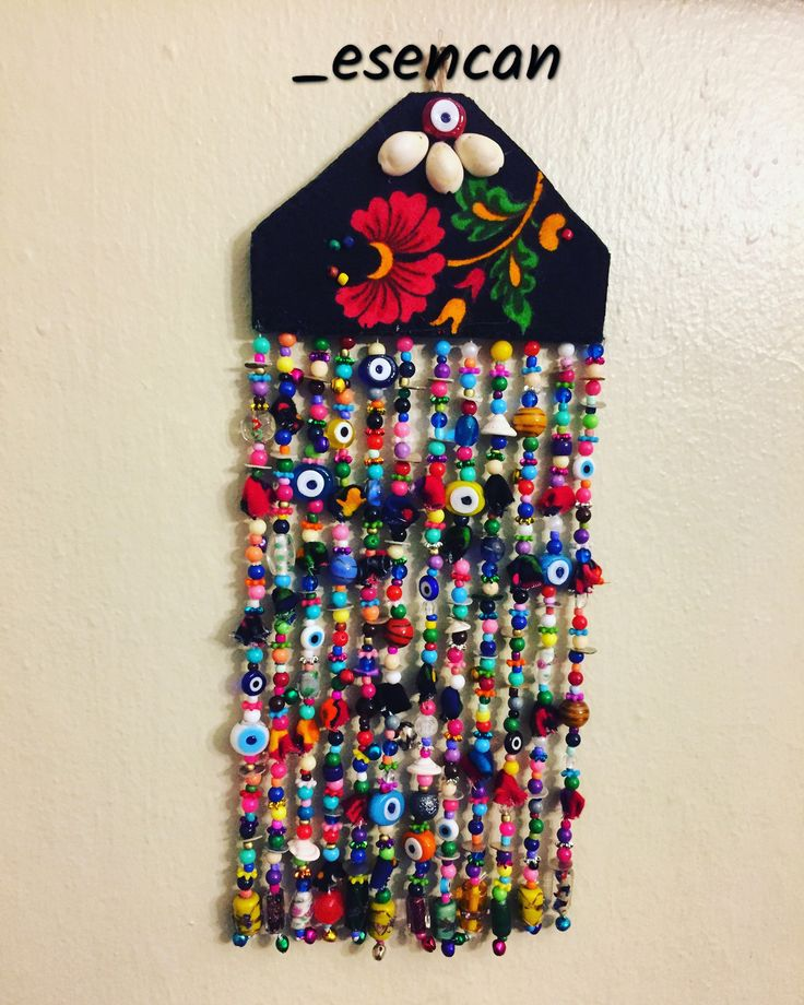 Nazarlık, pazen, pazen nazarlık, turkish eye, nazar boncuğu, amulet, design, hand made