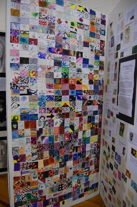 Collaborative Student Projects ~ Best classroom community building images on pinterest