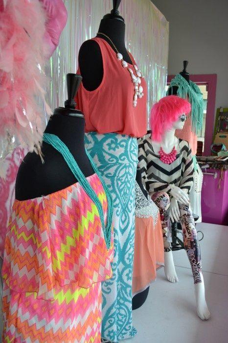 www.designerclan com cheap hermes bags for cheap, shop