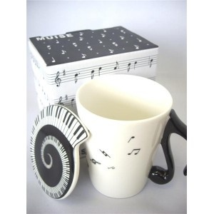 1000 Images About Unique Coffee Mugs On Pinterest