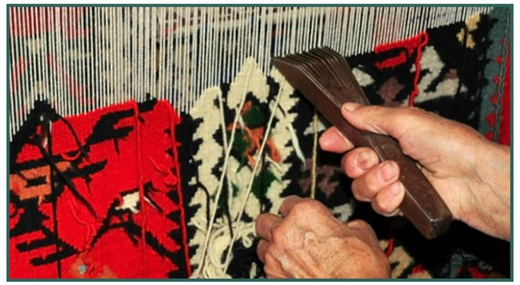Handmade #Persian_Rugs Repair and #Oriental_Rugs_Repair Dallas