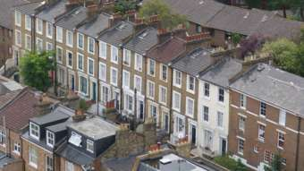 Autumn Statement: Buy-to-let homes face higher stamp duty