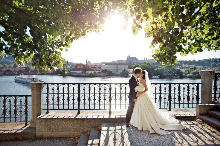Photography: Stepan Vrzala - stepanvrzala.net Design + Planning: Exclusive Weddings in Prague - exclusiveweddingsinprague.com Floral Design: Inspirito - inspirito.cz  Read More: http://www.stylemepretty.com/destination-weddings/2012/10/25/prague-wedding-from-exclusive-weddings-in-prague/