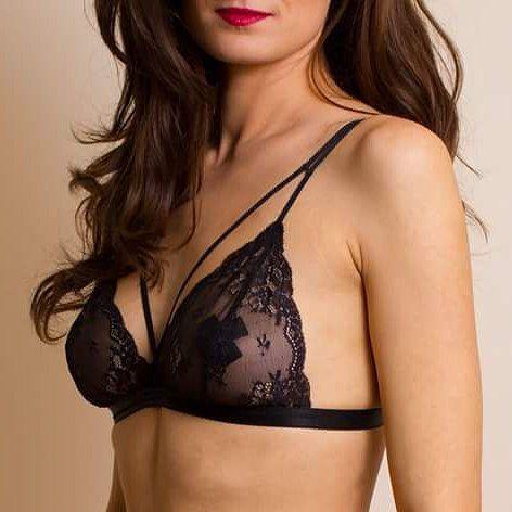 #lingerie #led #into #temptation #ledintotemptation #sexylingerie #zmyslowy #bielizna #supplierlingerie