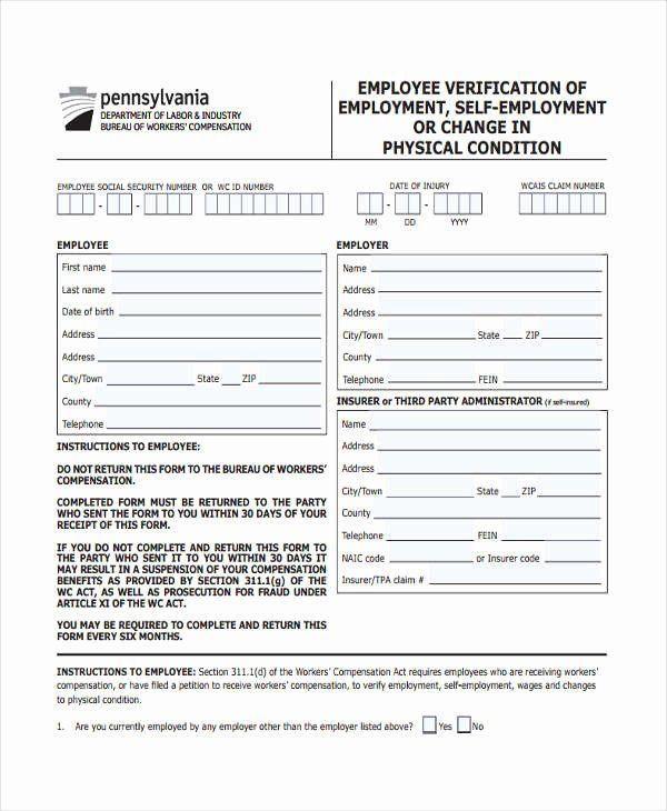 Custom Sales Invoice Slip Printed At Designsnprint Com Invoice Design Template Invoice Template Word Invoice Template