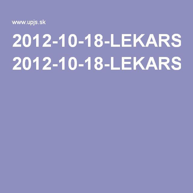 2012-10-18-LEKARSKE-LISTY-Klinicka-prezentacia-sine-syndromu-pri-psoriatickej-artritide.pdf