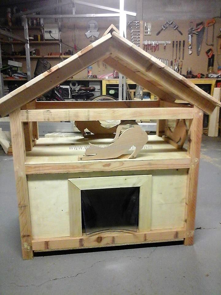 Outdoor Cat House Design Plans: Best 25+ Cat House Plans Ideas On Pinterest