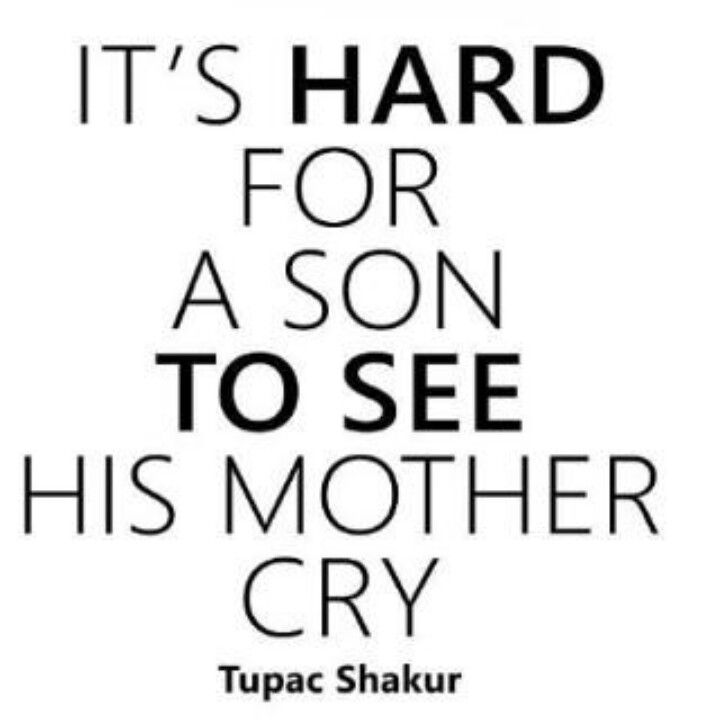17 best images about tupac on pinterest