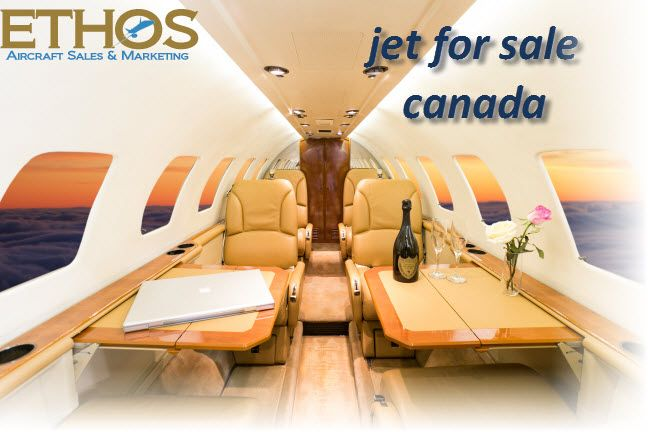 Ethosav provides the best private jet online and Our Jet sales team will be able to answer any question regarding jet sale.Ethos Aviation is a full-service aircraft brokerage company, specializing in both business Jets For Sale, private jets for sale, international aircraft sales and aircraft marketing services in USA, UK, Canada, France and Swiss Market.