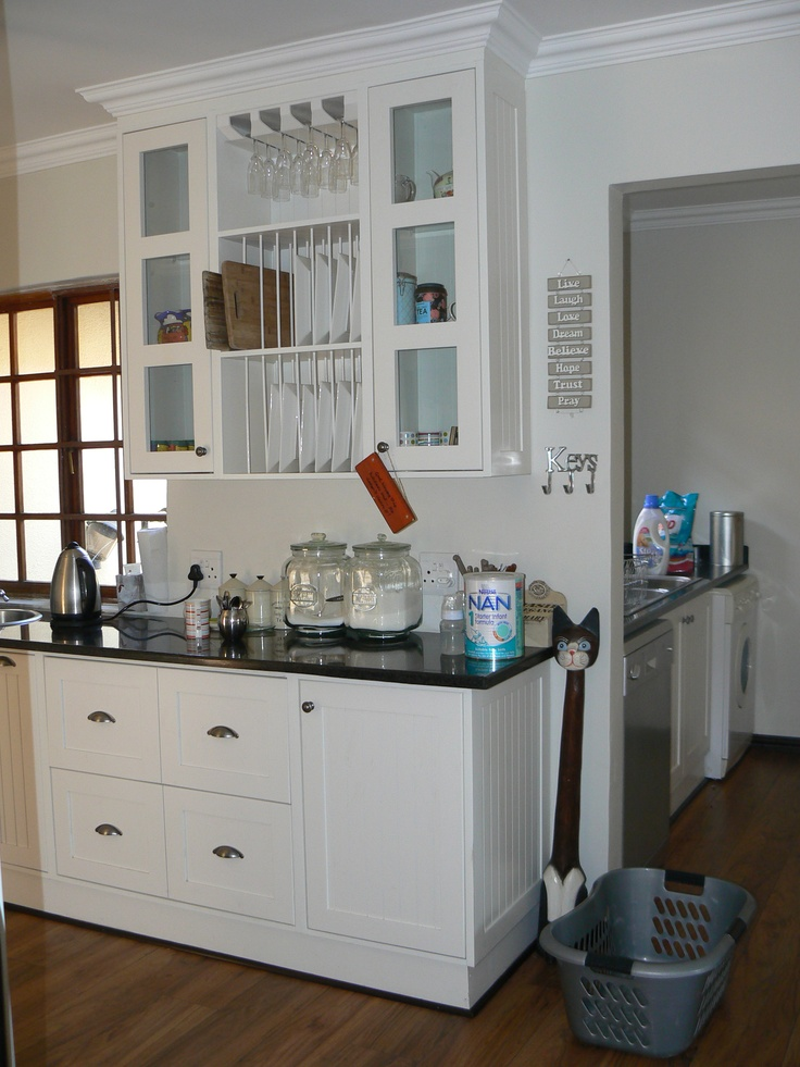 Kitchen Liebenberg, one of my favourites! So cosy and welcoming.