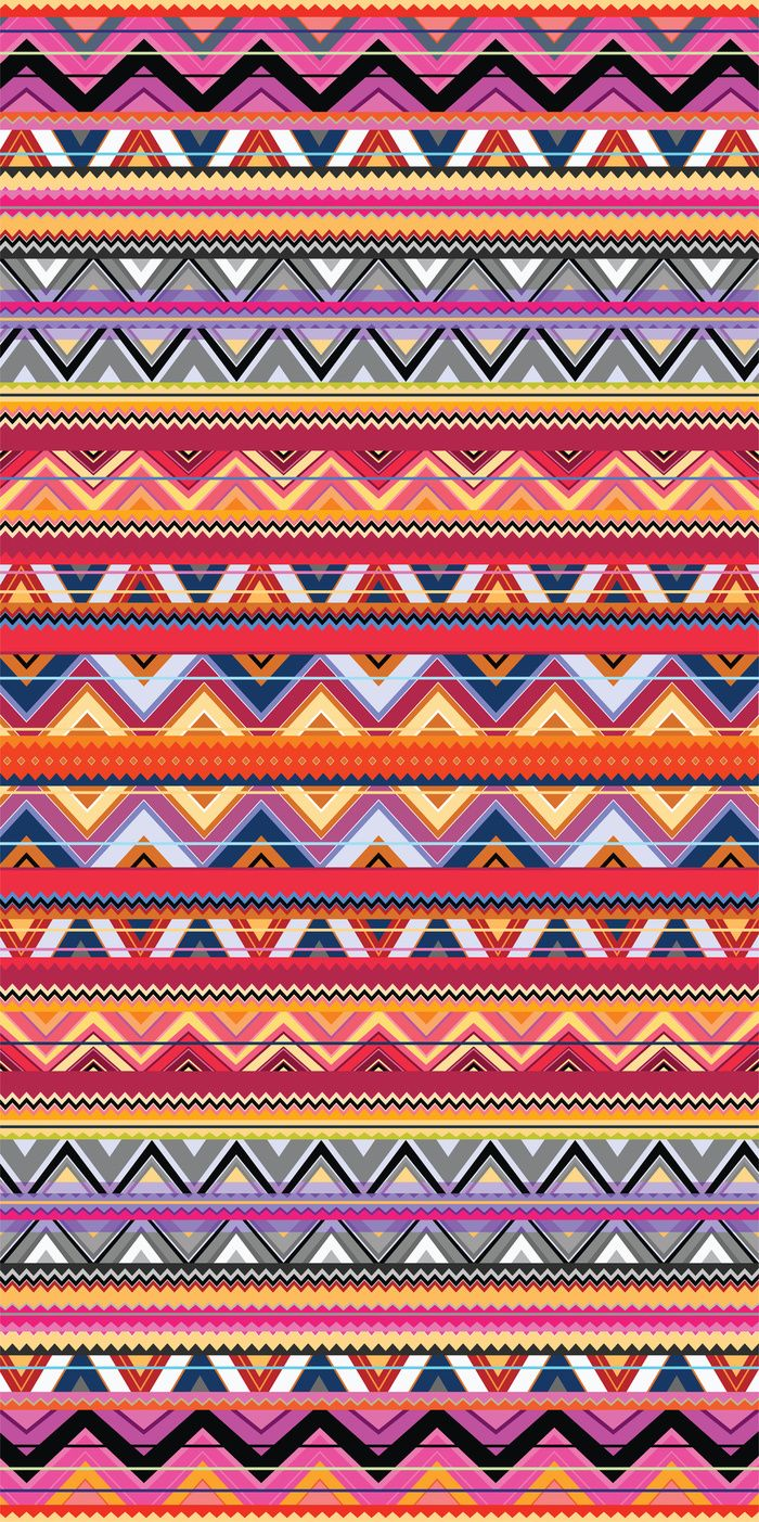 46 best aztec wallpapers images on pinterest background