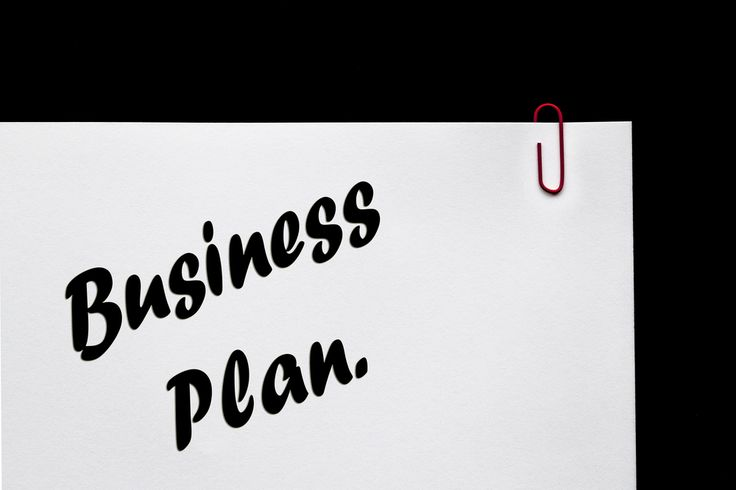 Business plan writers in richmond va - custom essay how to buy essay ...