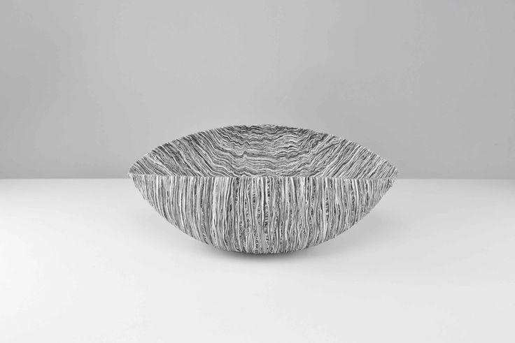 krupka_stieghan_cotton_bowls