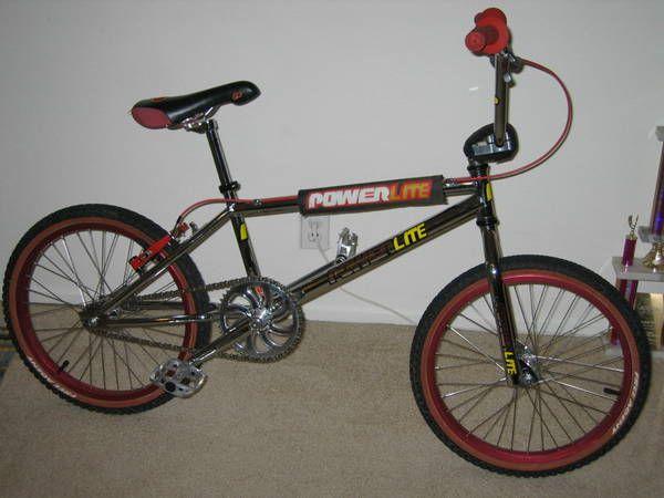8 Best Bmx Bikes And Stuff Images On Pinterest Biking Bike