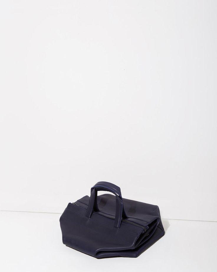 Kawaii Standard Bag, Isaac REINA