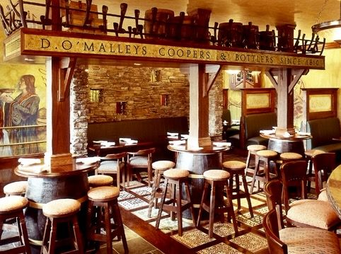 79 best Great Pub atmosphere images on Pinterest | Brewery, England ...