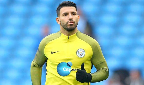 Chelsea move for Sergio Aguero feasible: He will have spoken to agent - Stan Collymore - https://newsexplored.co.uk/chelsea-move-for-sergio-aguero-feasible-he-will-have-spoken-to-agent-stan-collymore/