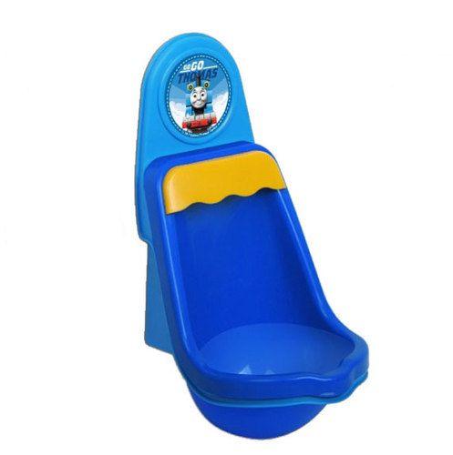 Thomas & Friends Child Boy Urinal Potty Pee Training Toilet