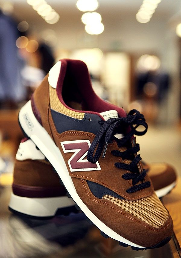 new balance dunkelgrau rose