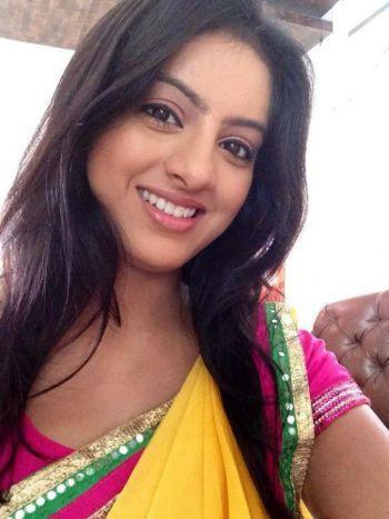 deepika singh | Deepika Singh | Tellychakkar.com
