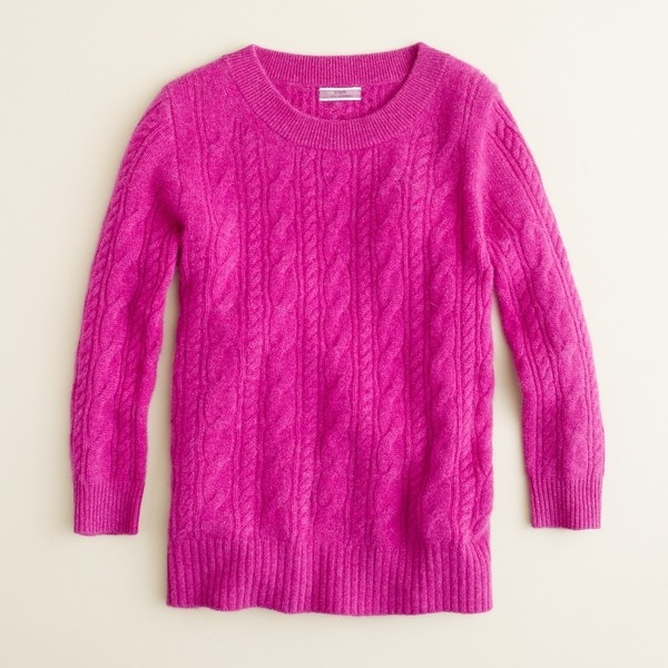 20 best lovely sweaters images on Pinterest | Cardigans ...