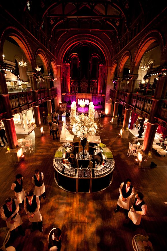 By Appointment Only Design at One Mayfair ~ A Glamorous Evening that Showcased the Best of the UK Wedding Industryu2026 & 57 best Theatrical u0026 Event Lighting Design images on Pinterest ... azcodes.com