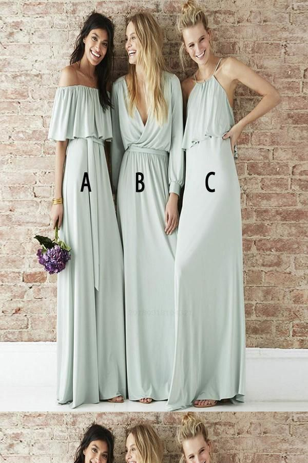 acf1c2c919b7 Custom Made Bridesmaid Dresses, Bridesmaid Dresses Chiffon #Bridesmaid # Dresses #Chiffon #Custom #Made #CustomMadeBridesmaidDresses ...