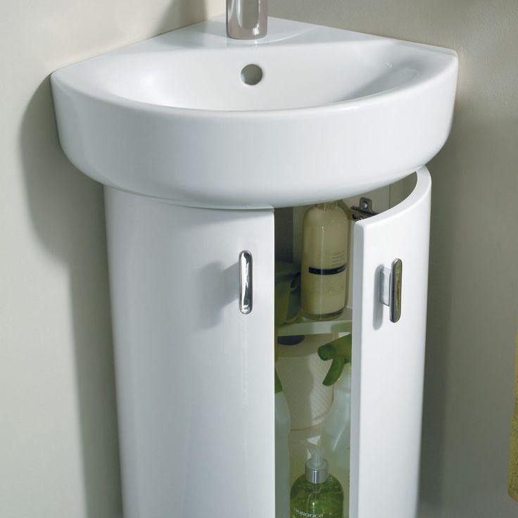 Custom Made Bathroom Vanity Units Perth best 25+ corner vanity unit ideas on pinterest | small vanity unit