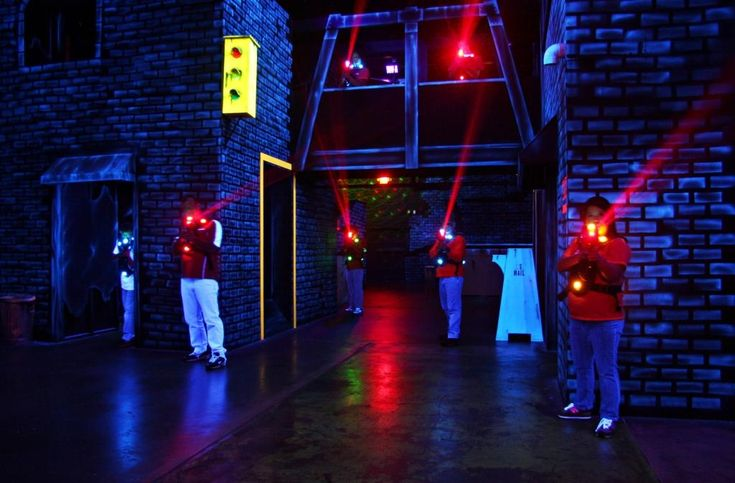 If we do a co-shower/engagement party we could do a lazer game with boys vs girls. It would be so much silly fun! Laser quest in Federal Way. Love it! http://www.laserquest.com/public/locations/WA-Federal%20Way.cfm