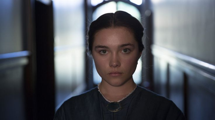 Download Lady Macbeth Full Movie The passionate affair of a young woman trapped in a marriage of convenience unleashes a maelstrom of murder and mayhem on a country estate..