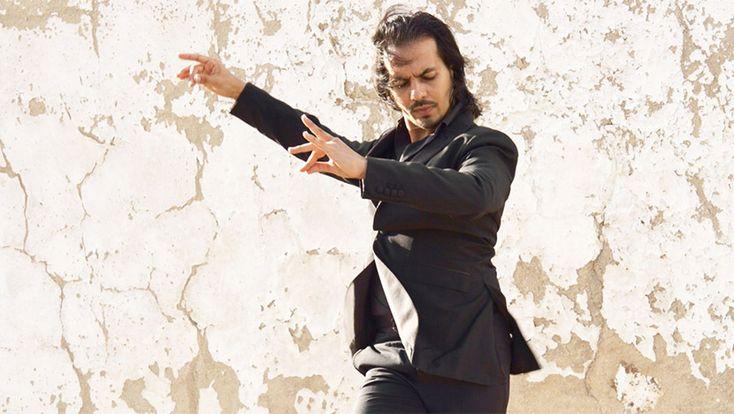 Farruquito, Dorantes y El Pele abrirán la Noche Blanca del Flamenco 2015