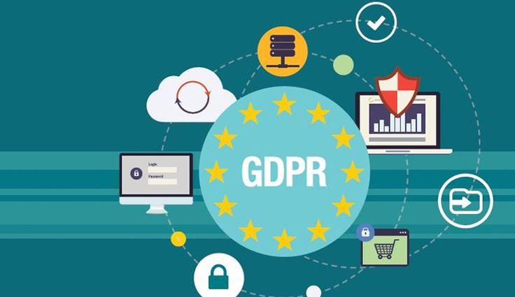 5 Steps to Get Ready For General Data Protection Regulation (GDPR) Compliance  According to the General Data Protection Regulation, companies that collect data of European Union citizens must strictly comply with regulations to protect data.  Read more: https://www.techfunnel.com/information-technology/5-steps-get-ready-general-data-protection-regulation-gdpr-compliance/