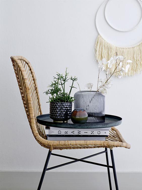 Mejores 78 imágenes de Chair Chaise design et tendance sur