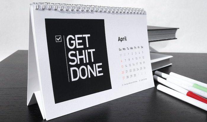 Calendar Quotes. QuotesGram                              …