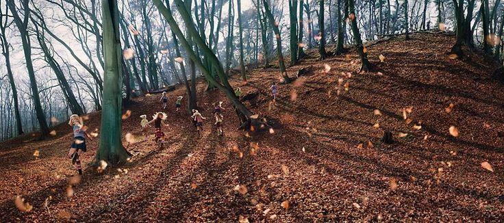 Foto: Ellen Kooi http://www.ellenkooi.nl/ https://www.facebook.com/pages/Ellen-Kooi/176376615718052