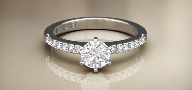 Entenda um pouquinho porque ela sonha com um pedido de casamento com um anel de noivado.
