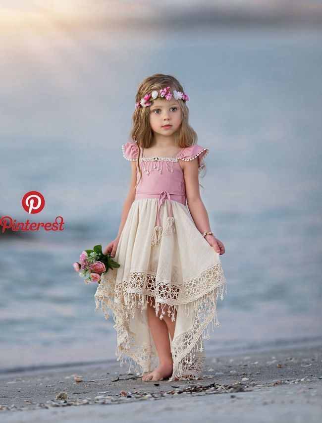 f6412fd4f Find great deals for kids baby girls dress lace floral party dress short  sleeve solid dress clothes shop with confidence on ebay – Artofit