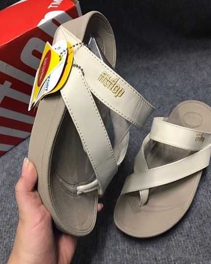 2c01eef36766 Fitflop Flora - Fitflop Review Authentic. high quality  fitflopsandalsclearance.us
