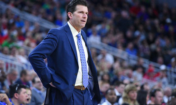 Cincinnati and UCLA to start home-and-home series next season = Cincinnati and UCLA will start a home-and-home series next season in Westwood, multiple sources told FanRag Sports on Wednesday. Official dates and times are yet to be determined. There will be a return game in Cincinnati during the 2018-19 college basketball season. The Bruins…..